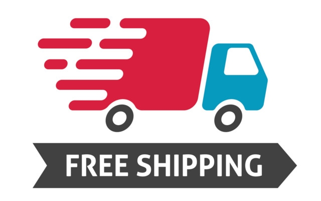 free-shipping-settings