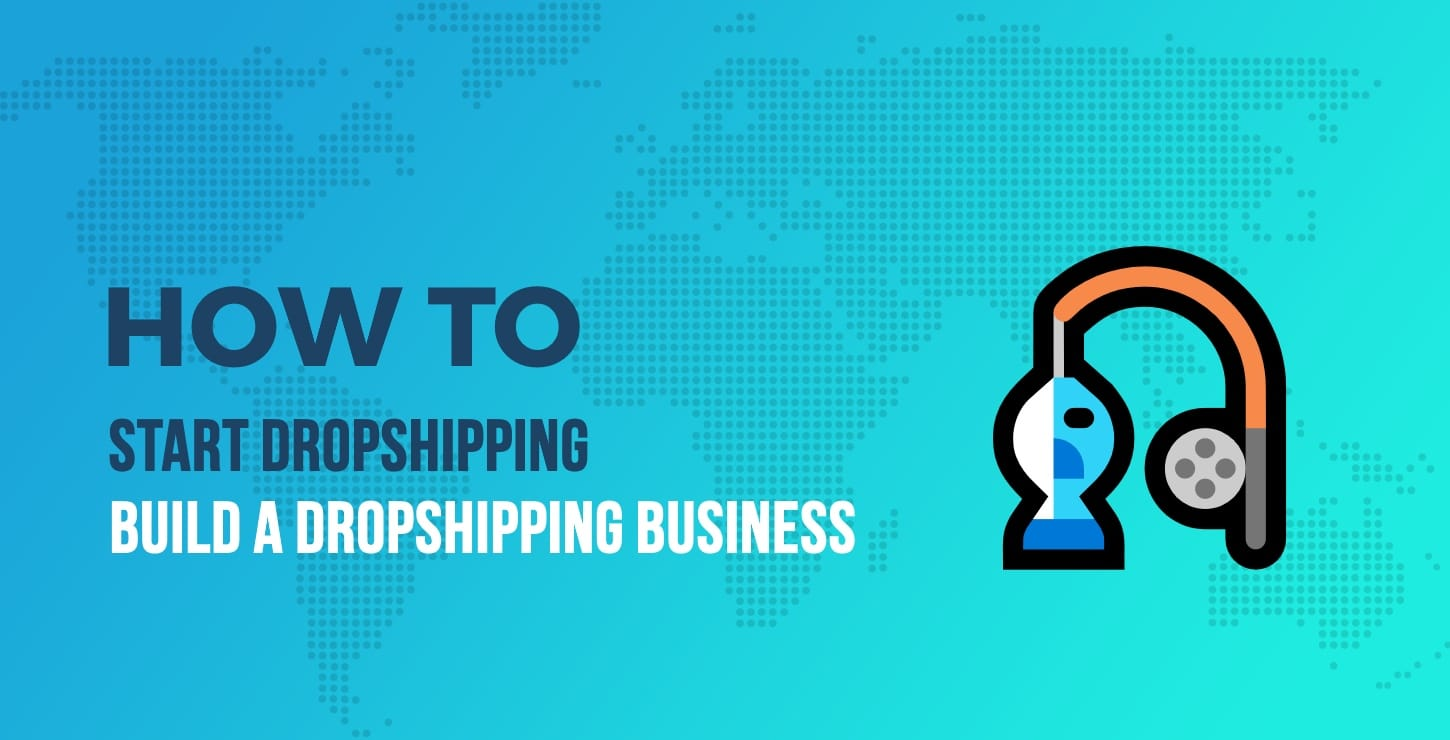 how-to-start-a-dropshipping-business